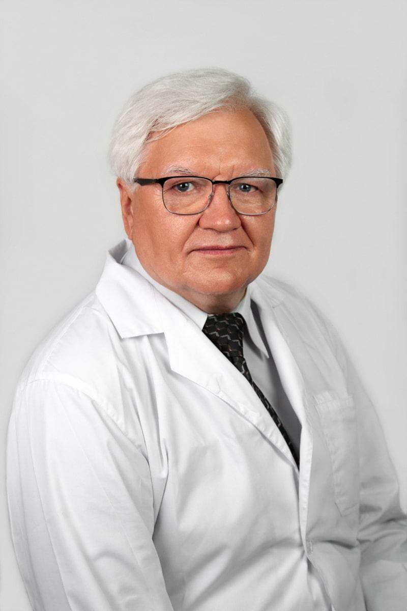 Корягин Владислав Николаевич