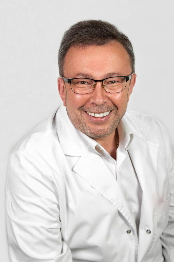Левин Роман Александрович