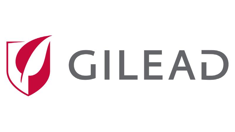 VOSEVI™ является зарегистрированной торговой маркой Gilead Sciences, Inc.