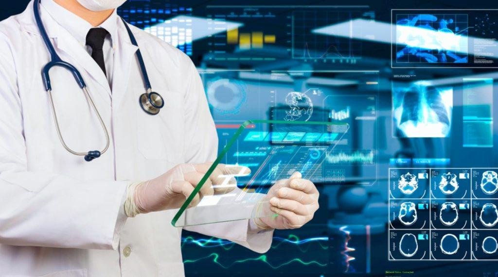 Современная клиника онкологии