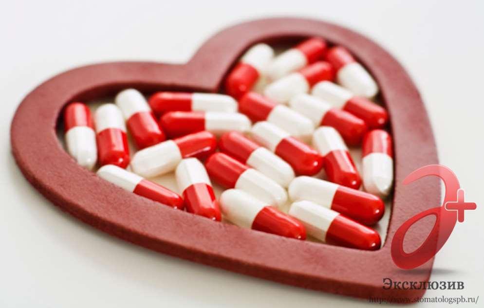 Безинтерфероновая терапия против гепатита С