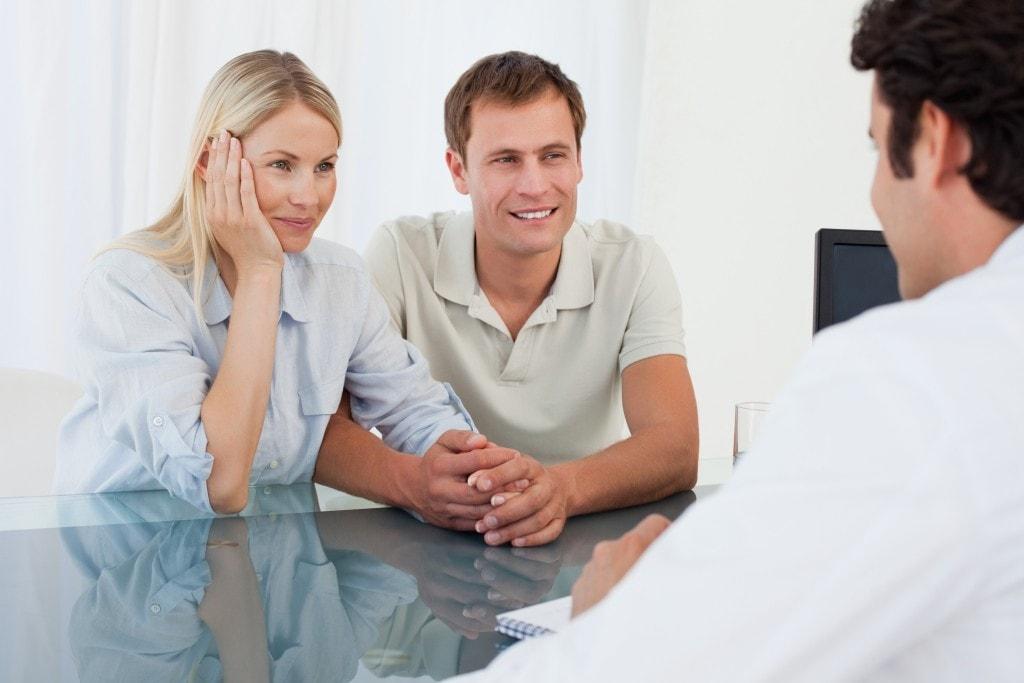 Консультация сексолога - сексопатолога